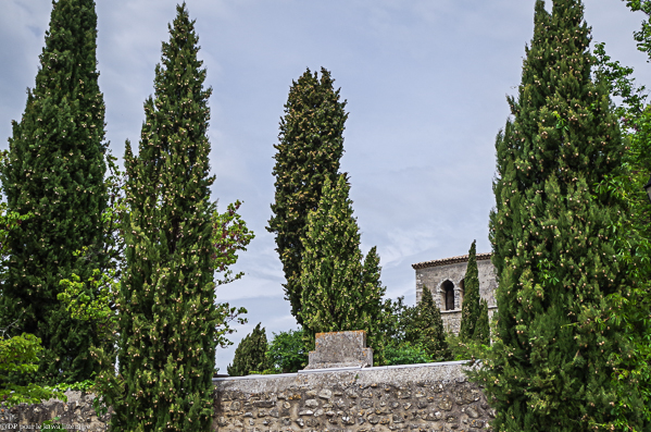 paysage-toscan-mirmande-0141.jpg