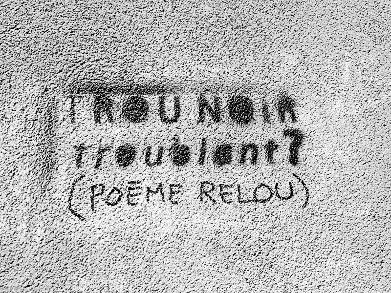 poème-relou-