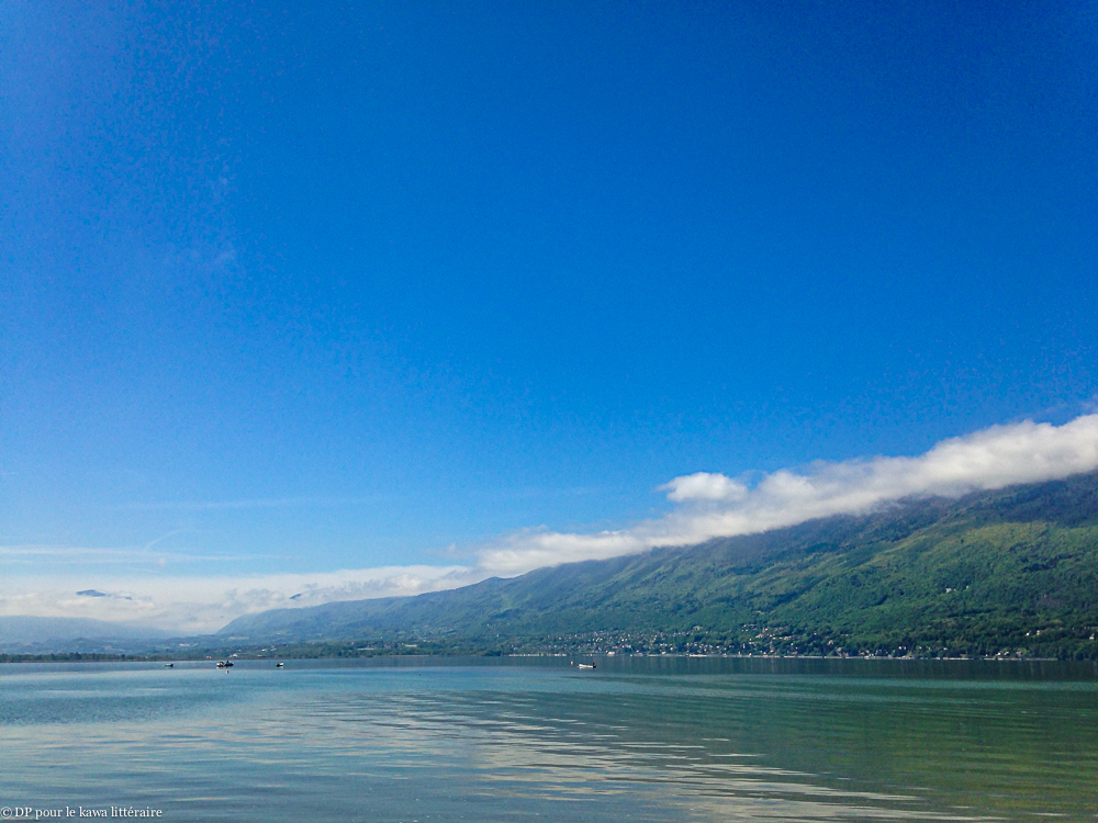 lac-Bourget-050517-050517