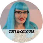 cuts-and-colours