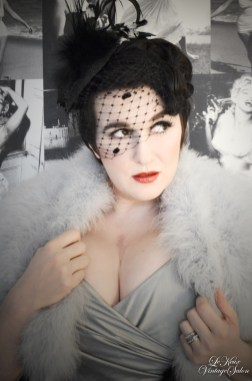 le_keux_vintage_salon_vintage_life_magazine_15