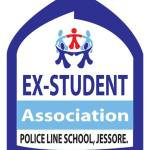 XStudents Association Of Police Line School Jessore