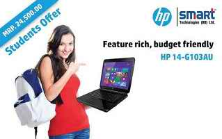 HP-Laptop-student-offer