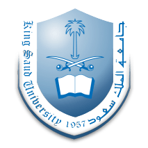 KSU_Logo_COLORED_PNGP-24