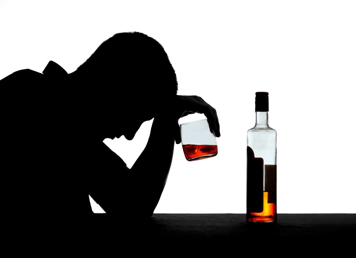 Флемоклав солютаб и алкоголь совместимость