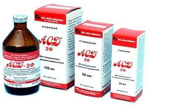 Лечение рака легких асд фракция 2 дозировка. Центральный рак легкого. Методики лечения рака