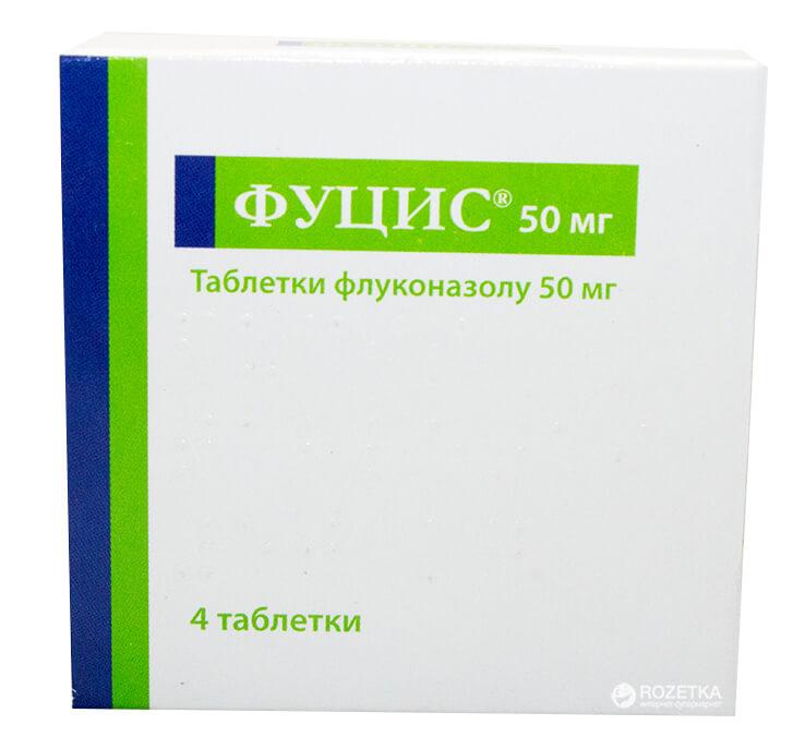 Mikrobų skaičiaus onichomikozės nustatymo kodas 10