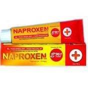 Buy Naproxen