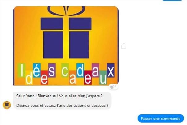 chatbot-messenger-le-blog-du-kingnzima