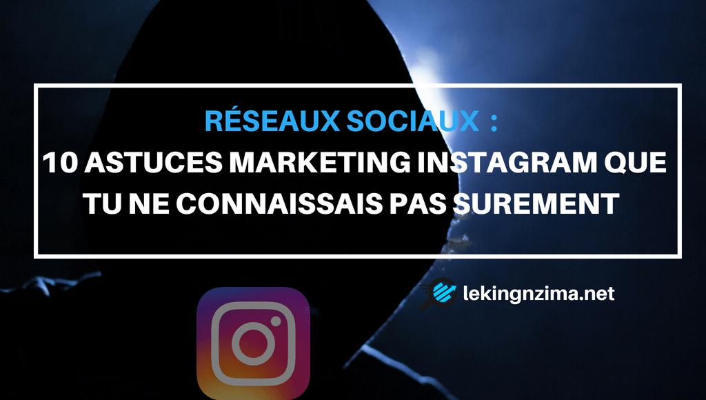 10-astuces-marketing-instagram