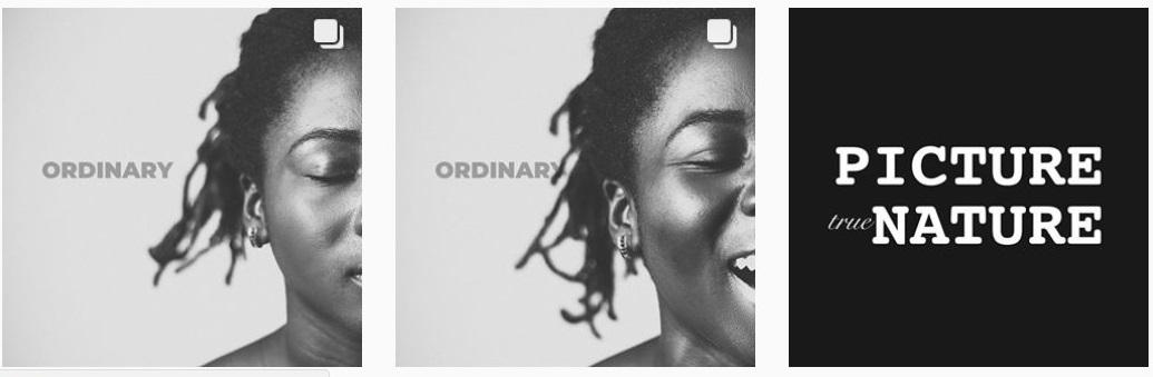 10-astuces-marketing-instagram-compte-ivoiriens