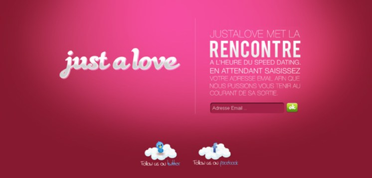 referencement-lancement-site-web