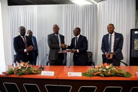 cote-d-ivoire-les-chaines-de-tv-du-groupe-rti-desormais-disponibles-sur-l-application-mobile-tv-d-orange_M