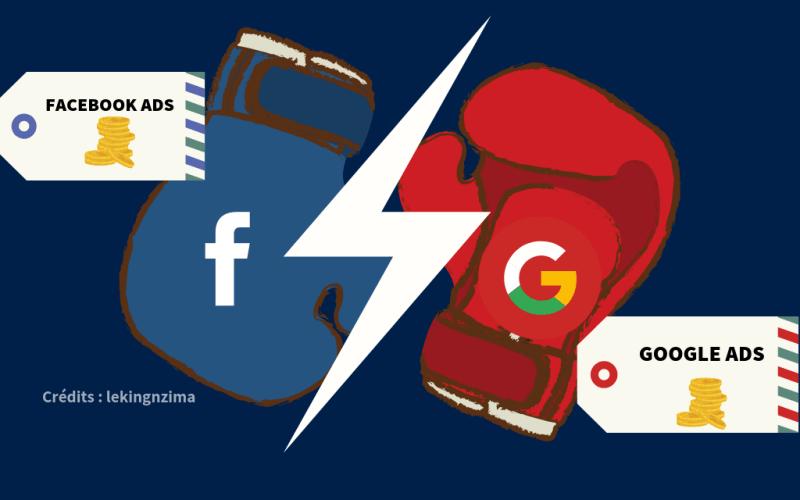 Entre-publicités-facebook-et-publicité-google-que-choisir