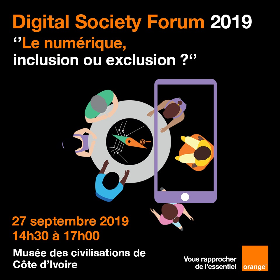 digital-society-forum-2019-inclusion-exclusion-numerique