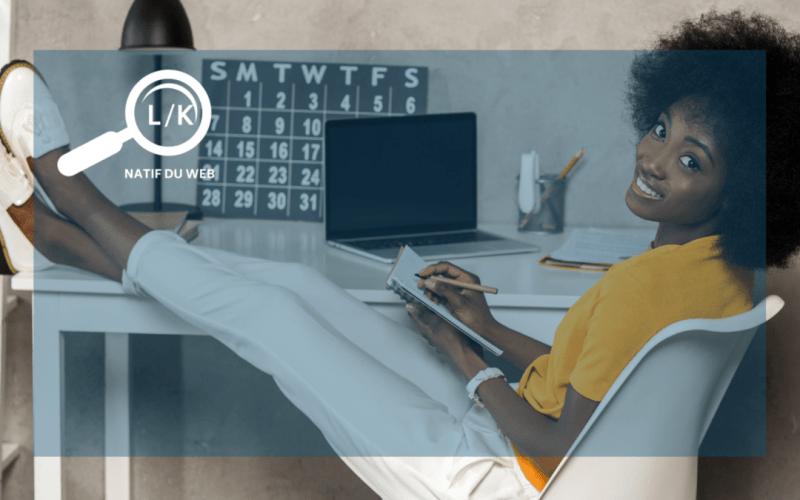 06 Etapes à suivre avant de lancer un blog en Afrique