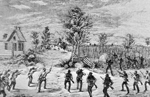 Battle_of_Eccles_Hill