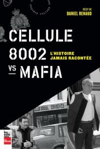 8002 mafia