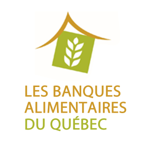 banques-alimentaire