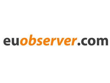 Euboserver