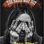 Dave a été sergent d'armes des Hells' Angels au sein du chapitre de Toronto pendant sept ans. Puis il les a trahis.