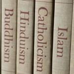 Yale Université Libraries: Free Web Resources on Religion