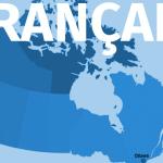 2,7 millions de francophones canadiens vivant à l'extérieur du Québec. Vraiment? Pas du tout!