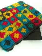 Mini_granny_square_Ipad_sleeve