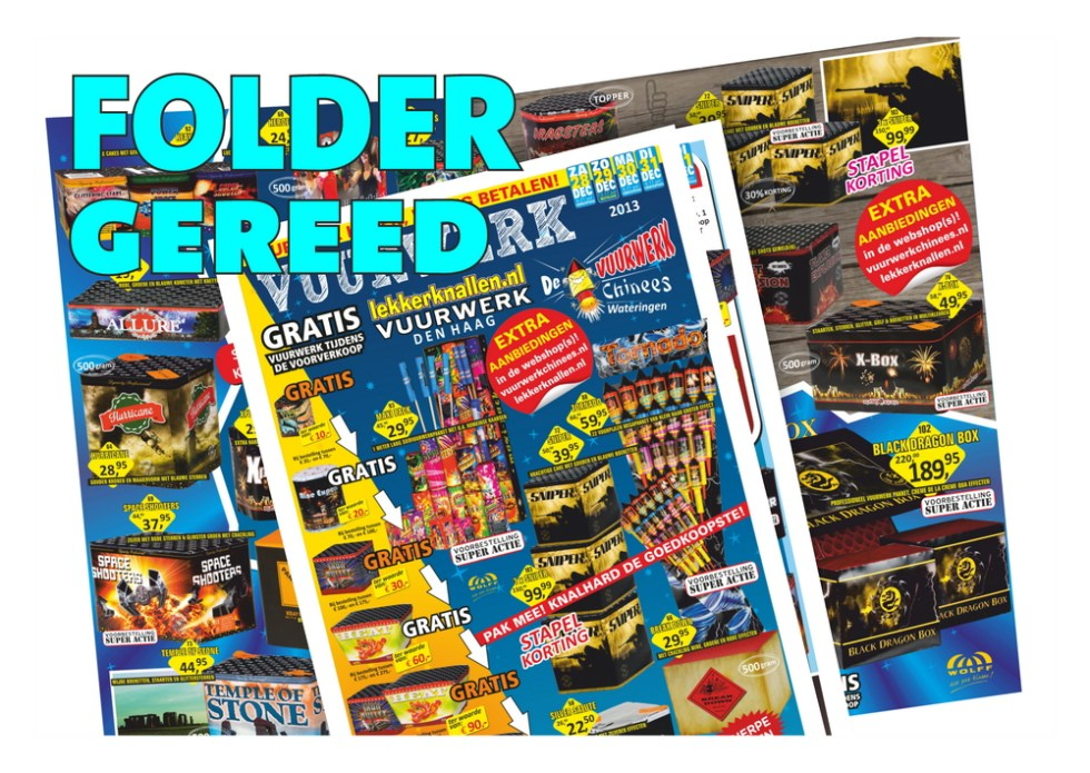folder_lekkerknallen_vuurwerk_verkoop_denhaag000