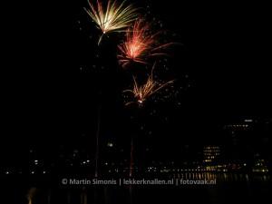 151228_002_vuurwerkshow_lekkerknallen_denhaag