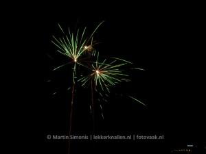 151228_067_vuurwerkshow_lekkerknallen_denhaag
