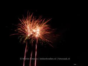151228_079_vuurwerkshow_lekkerknallen_denhaag
