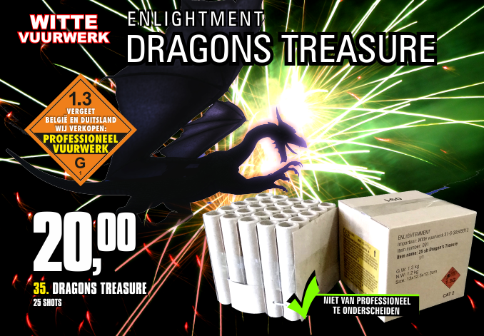 Dragontreasure678