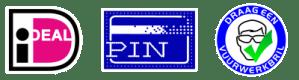 pin-ideal-vuurwerkbril-