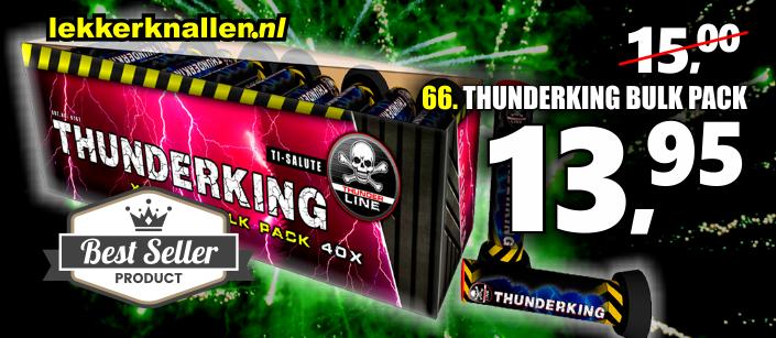 thunderking-extreme-xtreme-bulkpack-lekkerknallen-vuurwerk-denhaag-2019-705
