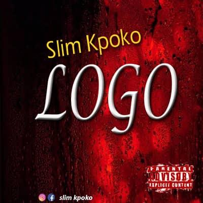 SlimKpoko - Logo