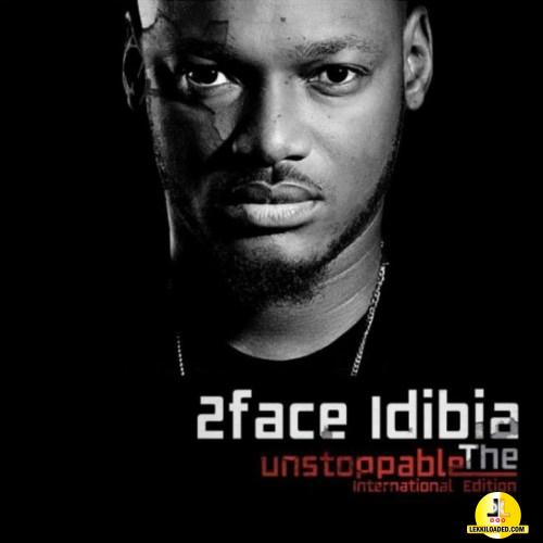 2baba - Only Me