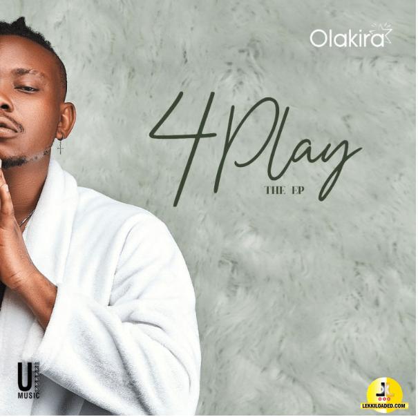 Olakri - For Life