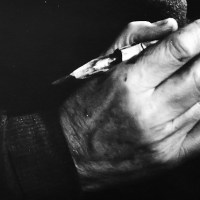Joan Miro à Séte