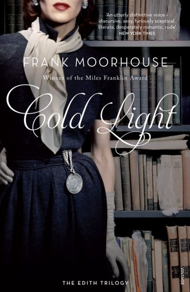 Cold Light_F.Moorhouse