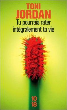 Edition Poche 10-18