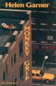 Monkey Grip Helen garner
