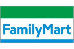 familymart-300