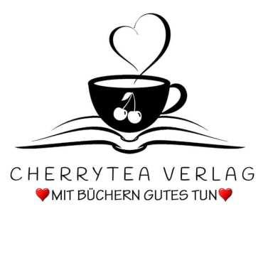 Logo Cherrytea Verlag
