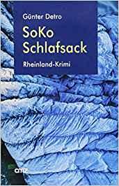 Günter Detro - SoKo Schlafsack