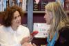 Interview : Manon Jean, massothérapeute et réflexologue