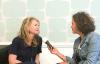 Interview : Sophie Tal Men