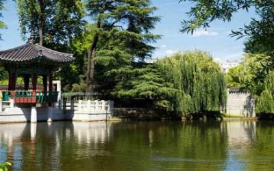 5 idées d'activités et balades en famille à faire à Paris cet été