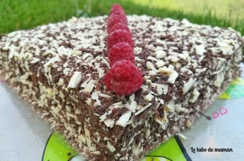 gateau_chocolat_framboise