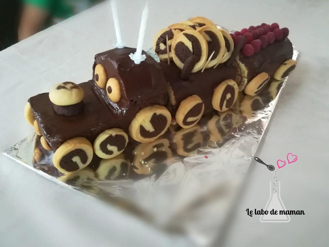gâteau_train_anniversaire
